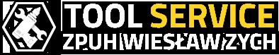 Tool-service.pl produkcja części i narzędzi